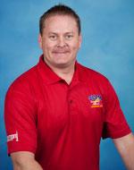 Owner of Clean CrawlSpace Inc.